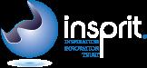 Insprit - aplikacje internetowe i mobilne